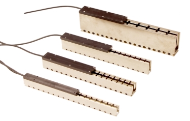 LG Motion - Compact linear motor available from LG Motion