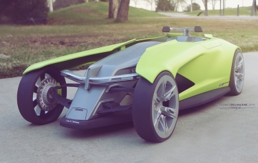Build Your Own Car >> Build Your Own Car Upcoming New Car Release 2020