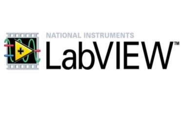 National Instruments - LabVIEW 2016 upgrades with new channel wires