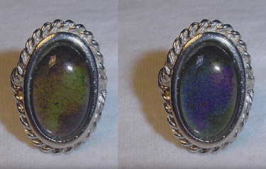 Mood ring example (Credit: Vanderbilt University/YouTube)