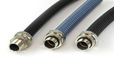 M Buttkereit Ltd - Recipe for cable protection in food & beverage ...