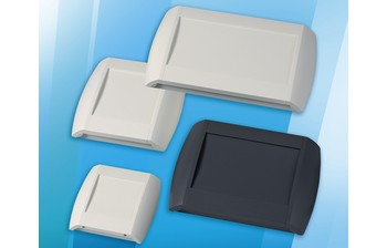 Okw Enclosures Ltd Okw S Diatec Plastic Enclosures Now