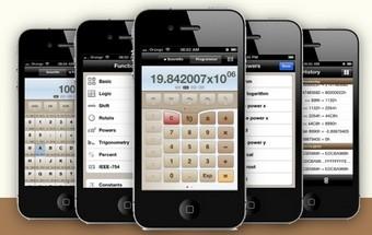 Cambridge Coders - iPhone app for software engineers