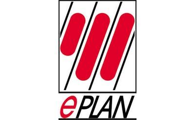 Eplan Software & Service - EPLAN Electric P8 now in Version 2 0