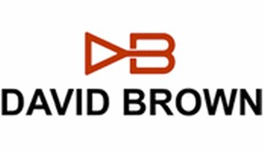 David Brown Engineering company details from DPA Magazine