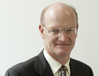 Science minister, David Willetts