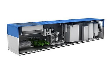 GE's new 'LNG In A Box' system