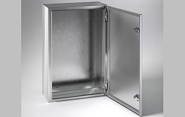 Finish Line Motors >> ETA Enclosures (UK) Limited - New ECOR stainless steel ...