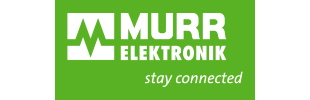 Murrelektronik Ltd logo